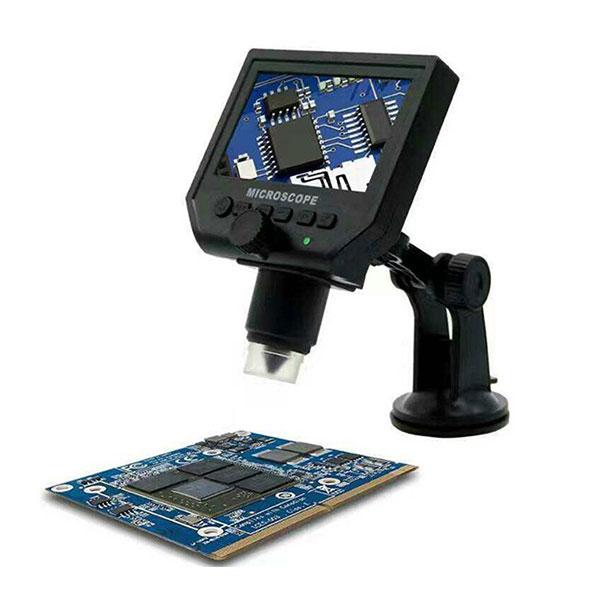 میکروسکوپ دیجیتال Sunshine مدل DM600D