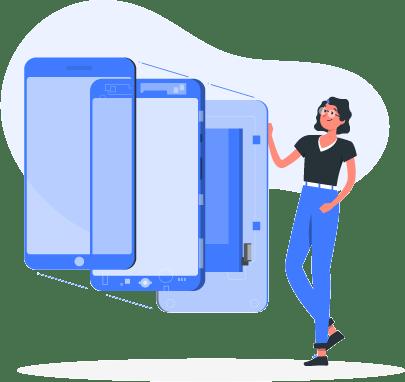 آموزش اسرار تعمیرات موبایل