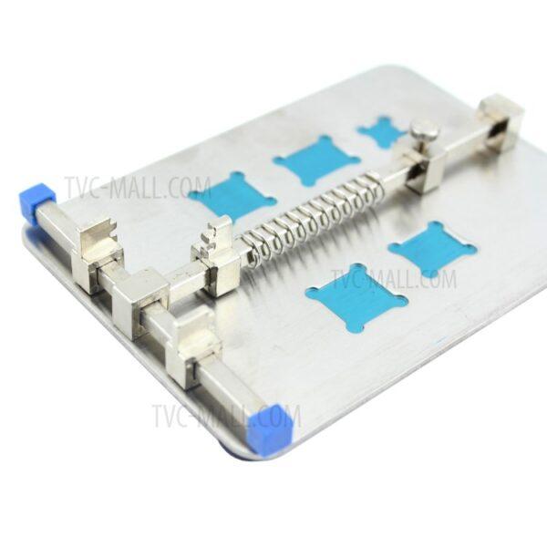 PCB TE 071A