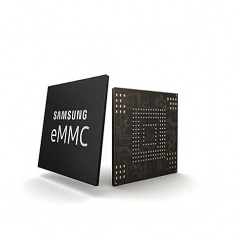 emmc-samsung