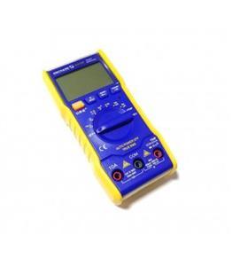 مولتی متر mechanic siv120